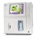 Гематологические контроли контрольная кровь и калибраторы r d  Контрольная кровь для Вашего гематологического анализатора