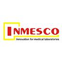 Найдите свой контроль Гематологические контроли и калибраторы  inmesco Контрольная кровь для анализаторов inmesco