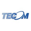 Найдите свой контроль Гематологические контроли и калибраторы  tecom Контрольная кровь для анализаторов tecom